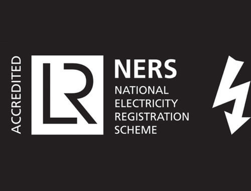 NERS Accreditation
